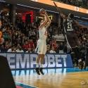 brose-baskets-vs-real-madrid-arena-nuernberg-25-1-2017_0035