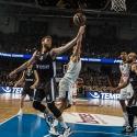 brose-baskets-vs-real-madrid-arena-nuernberg-25-1-2017_0036