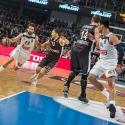 brose-baskets-vs-real-madrid-arena-nuernberg-25-1-2017_0037