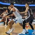 brose-baskets-vs-real-madrid-arena-nuernberg-25-1-2017_0038
