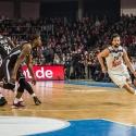 brose-baskets-vs-real-madrid-arena-nuernberg-25-1-2017_0040