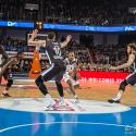 brose-baskets-vs-real-madrid-arena-nuernberg-25-1-2017_0041