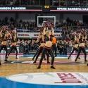 brose-baskets-vs-real-madrid-arena-nuernberg-25-1-2017_0042