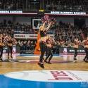 brose-baskets-vs-real-madrid-arena-nuernberg-25-1-2017_0043