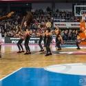 brose-baskets-vs-real-madrid-arena-nuernberg-25-1-2017_0044