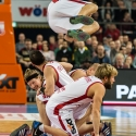 brose-baskets-vs-real-madrid-arena-nuernberg-25-1-2017_0045