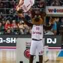 brose-baskets-vs-real-madrid-arena-nuernberg-25-1-2017_0046