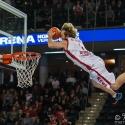 brose-baskets-vs-real-madrid-arena-nuernberg-25-1-2017_0047