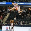 brose-baskets-vs-real-madrid-arena-nuernberg-25-1-2017_0048