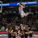 brose-baskets-vs-real-madrid-arena-nuernberg-25-1-2017_0049