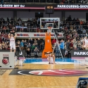 brose-baskets-vs-real-madrid-arena-nuernberg-25-1-2017_0050