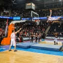 brose-baskets-vs-real-madrid-arena-nuernberg-25-1-2017_0051