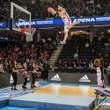 brose-baskets-vs-real-madrid-arena-nuernberg-25-1-2017_0052