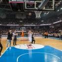 brose-baskets-vs-real-madrid-arena-nuernberg-25-1-2017_0053