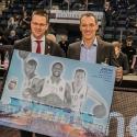brose-baskets-vs-real-madrid-arena-nuernberg-25-1-2017_0055