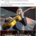 bryan-adams-arena-nuernberg-27-11-2018