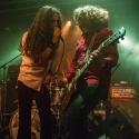buffalo-summer-rockfabrik-nuernberg-30-07-2013-06