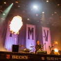 bullet-for-my-valentine-rock-im-park-2016-06-06-2016_0030