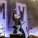 bullet-for-my-valentine-rock-im-park-2016-06-06-2016_0043
