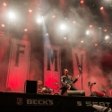 bullet-for-my-valentine-rock-im-park-2016-06-06-2016_0047