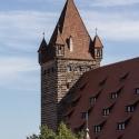 burg-nuernberg-16-9-2012-2