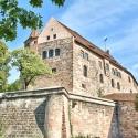 burg-nuernberg-16-9-2012-7