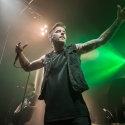 bury-tomorrow-hirsch-nuernberg-25-01-2015_0032