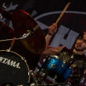 bury-your-dead-with-full-force-2013-30-06-2013-26