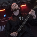bury-your-dead-with-full-force-2013-30-06-2013-36