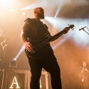 caliban-rock-im-park-2016-03-06-2016_0036
