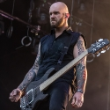 caliban-with-full-force-2013-30-06-2013-32