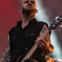 caliban-with-full-force-2013-30-06-2013-36