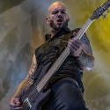 caliban-with-full-force-2013-30-06-2013-39