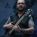 caliban-with-full-force-2013-30-06-2013-46