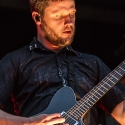 caliban-with-full-force-2013-30-06-2013-51