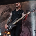 caliban-with-full-force-2013-30-06-2013-52