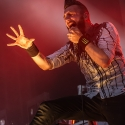 caliban-with-full-force-2013-30-06-2013-54
