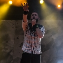 caliban-with-full-force-2013-30-06-2013-57