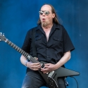 candlemass-bang-your-head-2016-14-07-2016_0003