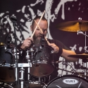 candlemass-bang-your-head-2016-14-07-2016_0005