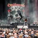candlemass-bang-your-head-2016-14-07-2016_0006
