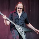 candlemass-bang-your-head-2016-14-07-2016_0008
