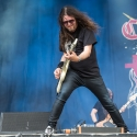 candlemass-bang-your-head-2016-14-07-2016_0011