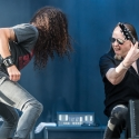 candlemass-bang-your-head-2016-14-07-2016_0013