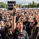 candlemass-bang-your-head-2016-14-07-2016_0014