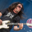 candlemass-bang-your-head-2016-14-07-2016_0017