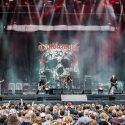 candlemass-bang-your-head-2016-14-07-2016_0021