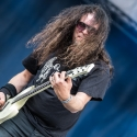 candlemass-bang-your-head-2016-14-07-2016_0025