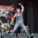 candlemass-bang-your-head-2016-14-07-2016_0033