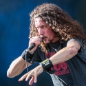 candlemass-bang-your-head-2016-14-07-2016_0037